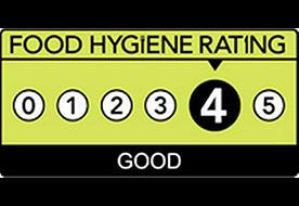 food-hygiene-rating-4-thumb