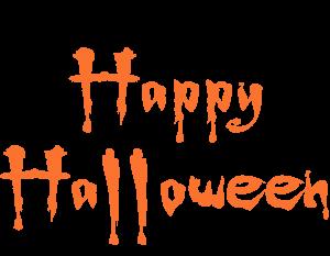 Happy-Halloween-flying-Bats-Clipart