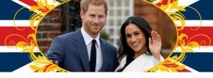 the-royal-wedding-may-19th-38690
